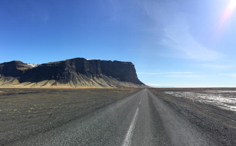 Iceland 2016 🇮🇸